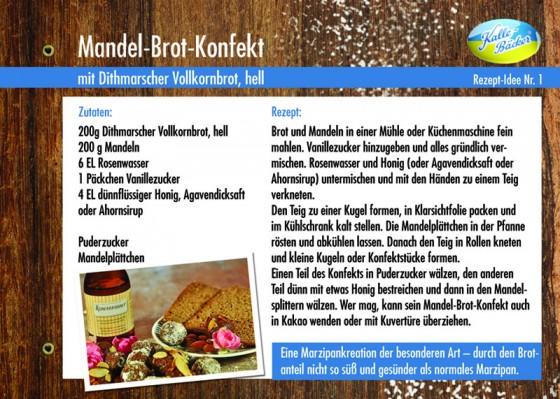 KalleBaecker_Mandelbrotkonfekt