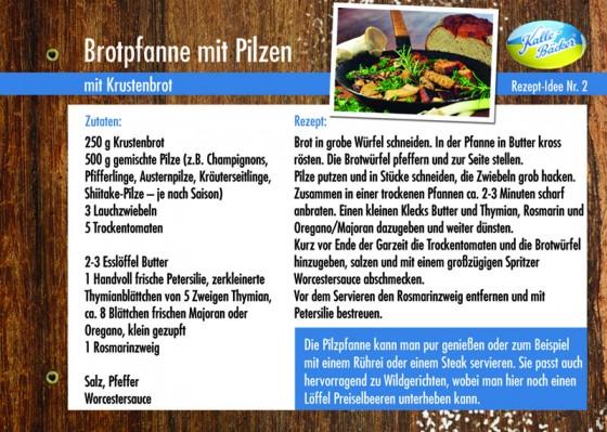KalleBaecker-BrotpfannePilze
