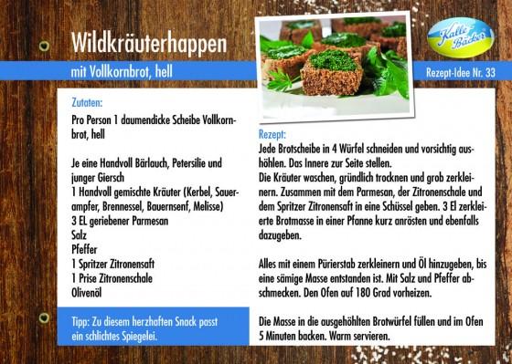 KB_Wildkraeuterhappen-Postkarten