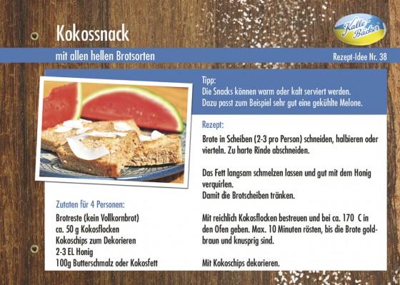 KB_Kokossnack-Postkarten-Vorschau