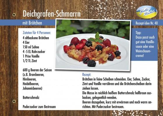 KB_DeichgrafenSchmarrn-Postkarten
