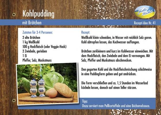 KB_Kohlpudding_Postkarten