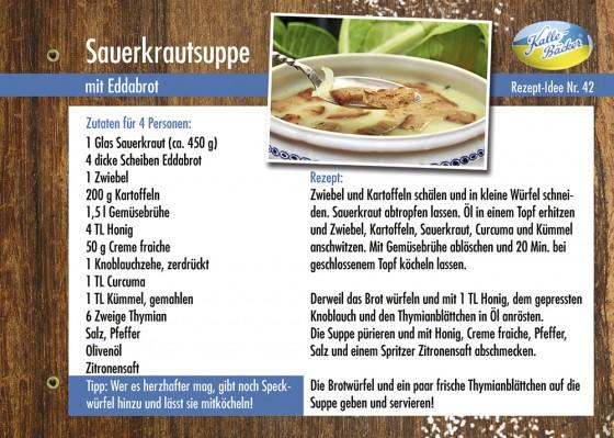 KB_Sauerkrautsuppe_Postkarten