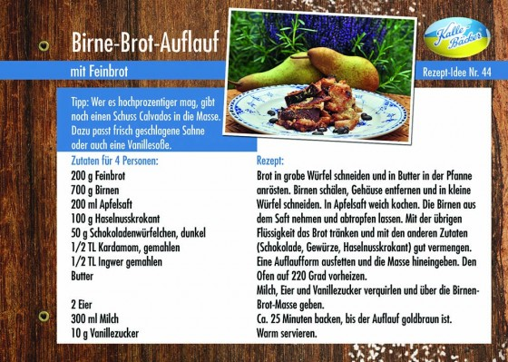 KB_BirneBrotAuflauf-Postkarten-RZ