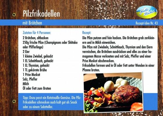 KB_Pilzfrikadellen-Postkarten-RZ