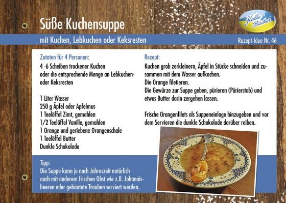 KB_Kuchensuppe-Postkarten