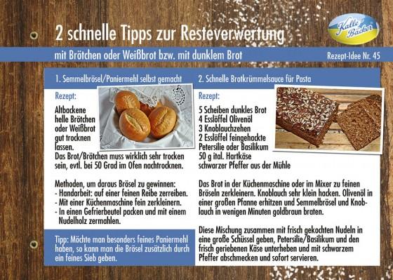 KB_Paniermehl_Brotkruemmelsauce-Postkarten