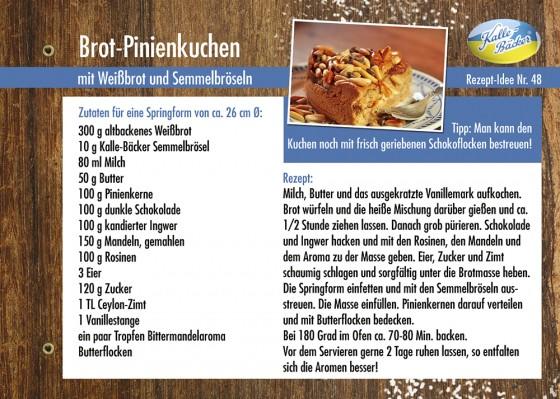 KB_ItalBrotkuchen-Postkarten-RZ