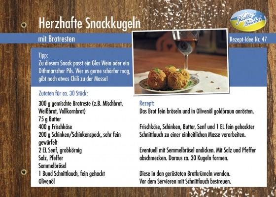 KB_Snackkugeln-Postkarten-RZ