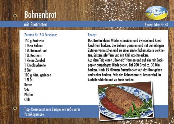KB_Bohnenbrot-Postkarte