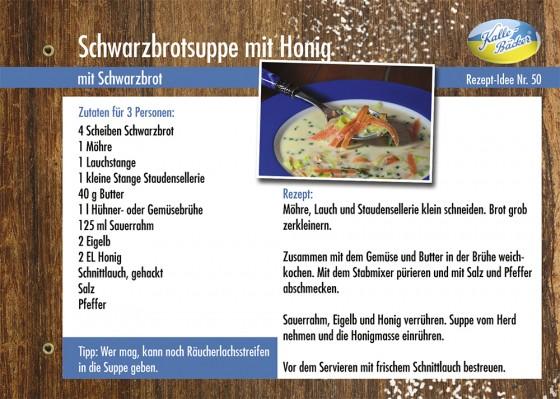 KB_Schwarzbrotsuppe-Postkarte