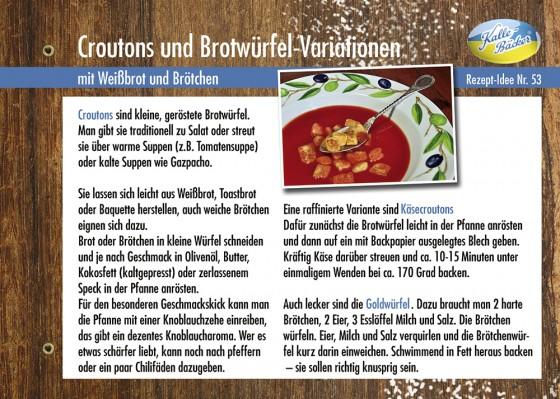 KB_CroutonsBrotwuerfel-Postkarten
