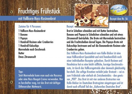 KB_FruchtigesFruehstueck-Postkarten-RZ