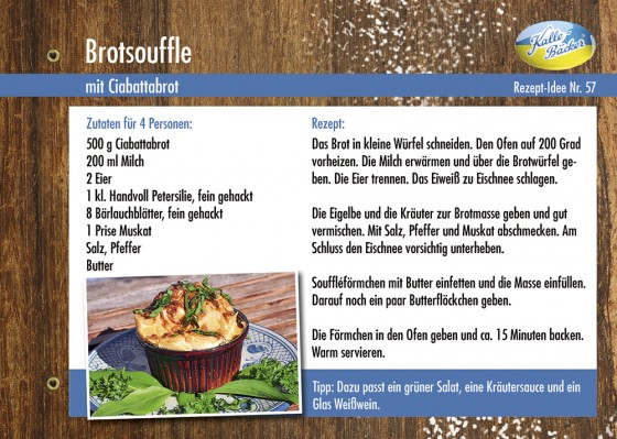 KB_Brotsouffle-Postkarten