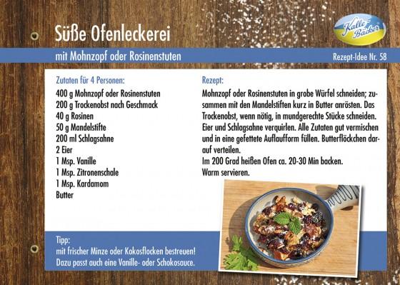 KB_SuesseOfenleckerei-Postkarten