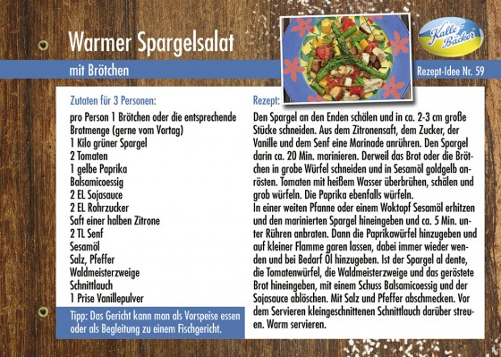 KB_Spargelsalat-Postkarten