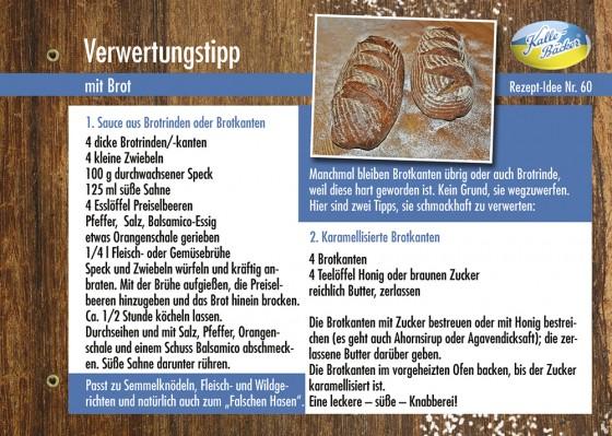 KB_Verwertungstipp-Postkarten