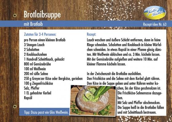 KB_Brotlaibsuppe-Postkarten