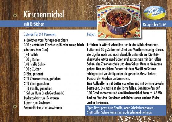 KB_Kirschenmichel-Postkarten
