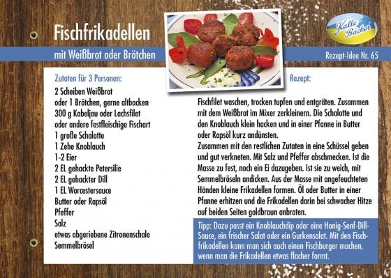 KB_Fischfrikadellen-Postkarten