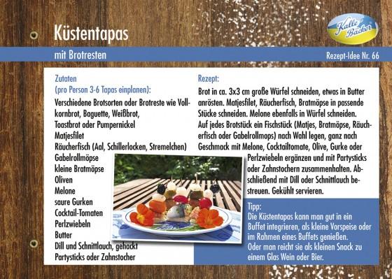 KB_Küstentapas-Postkarten