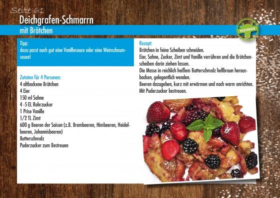 KB_Kochbuch_Deichgraf